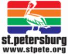 City of St. Pete