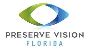 Preserve Vision Florida Logo